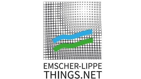 emscher-lippe-things-net.jpeg