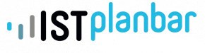 isplanbar_logo.jpg