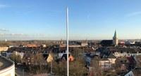 Digitalisierung in der Stadt Dorsten