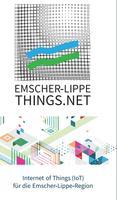 Flyer zum Projekt als Downloadfile